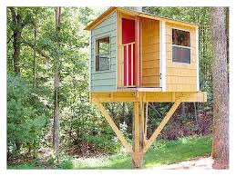 kids tree house plans designs free. Tree House Ideas Plans And Designs Costs Kids Free T
