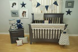 Rosaund Leuchten Baby Graue Mädchen Kinderzimmer Room Cbrexwdo