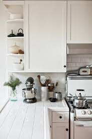 white tile kitchen countertops. Plain White Everything Old Is New Again Tile Countertops Then And Now For White Kitchen Countertops Pinterest