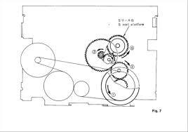 1994 honda accord stereo wiring diagram 1994 image honda ridgeline stereo wiring diagram honda image about on 1994 honda accord stereo wiring diagram