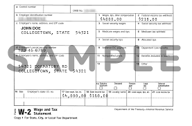 2014 w2 form important tax information and tax forms interexchange