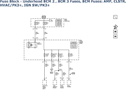 pk3 wiring diagram wiring diagram site pk3 wiring diagram wiring diagram data wiring diagram symbols pk3 wiring diagram
