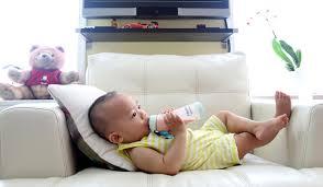 Лучшие <b>бутылочки</b> для кормления новорожденного: рейтинг топ ...
