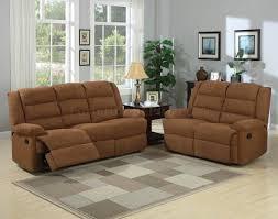 Used Living Room Chairs 100 Mahogany Bedroom Furniture Houston Ava Discount Set