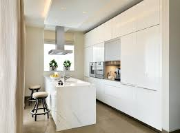 floor to ceiling kitchen cabinets plus the psychology of why grey
