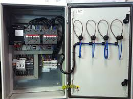 automatic transfer switch panelautomatic transfer switches picture of generator ats 100 amp abb single phase automatic transfer