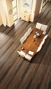 flooring avalon flooring cherry hill for your home floor decor avalon flooring cherry hill for your