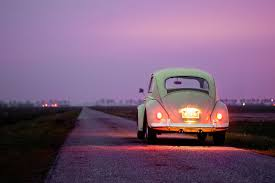 vintage car photography tumblr. Simple Car Photography Baby Cute Cool Beautiful Like Photo Hipster Omg Vintage Indie  Amazing Car Sunset We Heart Inside Vintage Car Photography Tumblr O