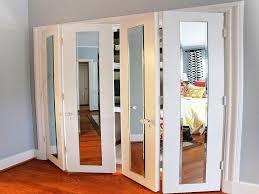 cute folding closet doors ideas in folding closet doors big advantages folding closet doors