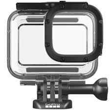 <b>Аксессуары</b> и крепления <b>GoPro</b> для съемки на воде