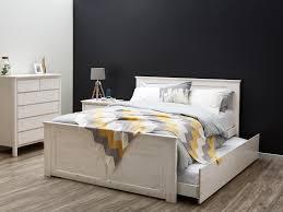 white wash furniture. Enormous Whitewash Bedroom Furniture Nz White Washed Sets Wash