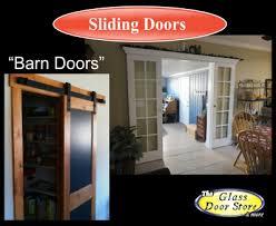 good glass barn door interior choice image design modern french bathroom the australium for shower lowe