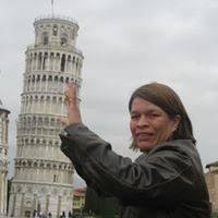 Ana Kinney Facebook, Twitter & MySpace on PeekYou
