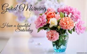 Image result for saturday flowers coffee