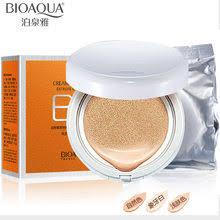 Отзывы на Bioaqua <b>Face Concealer</b>. Онлайн-шопинг и отзывы на ...