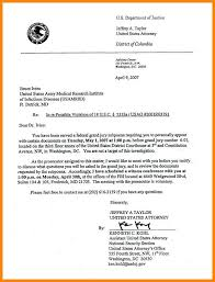 Format Of Official Letter 13 14 Format Of An Official Letter Sangabcafe Com