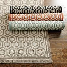 ballard designs kitchen rugs. ballard designs kitchen rugs