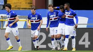 Head to head statistics and prediction, goals, past matches, actual form for serie a. Spezia Vs Sampdoria Prediksi Line Up Head To Head Jadwal Tayang Kumparan Com
