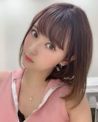 こころかいとデート中に腕を組み密着 恋ステ7東京女子大阪