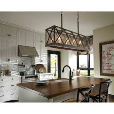 lantern dining room lights. Awesome Lantern Dining Room Lights And Chandeliers Design Trends Images