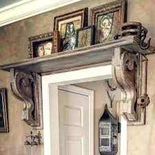 country wall art country kitchen wall art kitchen appealing decoration french country wall decor home ideas