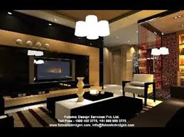 latest home interior design trends by fds top interior designers