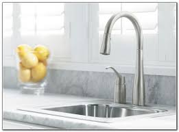 best kitchen faucets consumer reports including ideas images
