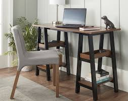 Up to 80% f Furniture Clearance at Walmart $29 Side Tables $25