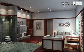 Modern Living Room False Ceiling Designs False Ceiling Design Ideas Living Room Suspended Ceilings Pop
