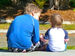 Image result for children advice of parents