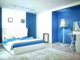 bedroom colors brown and blue. Teal And Brown Bedroom Blue Colors Large Size Of . C