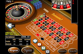 Experience the live game in the company of a professional. Online Roulette Real Money Play Roulette Online