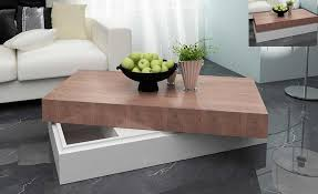 modern coffee tables and end tables in mississauga toronto and ottawa