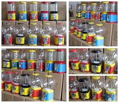 Candy Vending Machine For Sale Philippines