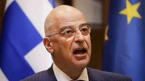 Nach dem aktuellen umrechnungskurs entsprechen 7,27 tl etwa 1 euro (stand 03/2020). Griechenland Kritisiert Erneut Deutsche Waffenexporte An Die Turkei Euractiv De