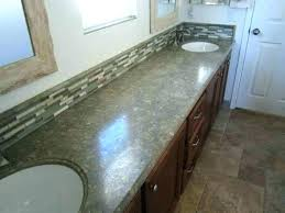 seal marble countertop sealing marble granite kitchen bathroom cleaning and seal marble countertop