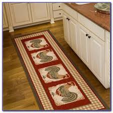 kitchen rug runner red rugs home design ideas 2x7woop7vd