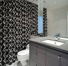 Kids Bathroom Ideas Kids Bathroom Decor Simple Children Bathroom Ideas
