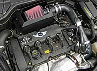 mini cooper engine bay diagram diagram mini cooper partini accessories mania