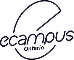 Research and Innovation Funding | eCampusOntario