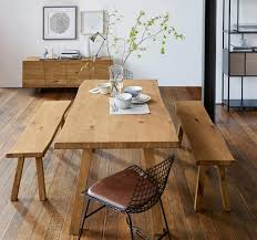 next dining furniture. Full Size Of Dining Table:8 Seater Extension Table 8 Plans Large Next Furniture R