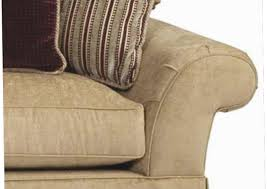 Alan White Couch