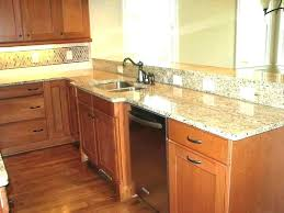 corner kitchen sink base cabinet kitchen sink base cabinets ikea kitchen corner sink base cabinet