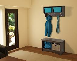 foyer furniture for storage. Inspirations Entry Hall Tables With Storage Entryway Furniture Contemporary Benches Foyer For