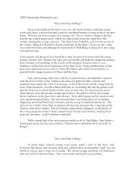 cover letter winning essay examples award winning scholarship cover letter best photos of winning college scholarship essays examples essaywinning essay examples extra medium size