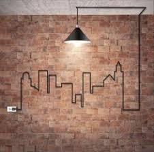 <b>Loft</b>: лучшие изображения (476) в 2019 г. | Мебель в стиле ...