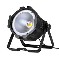 china nightclub cob led par can lights stage lights for theatre concert stage lighting supplier