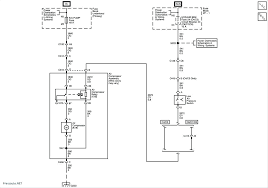 wiring diagram contactor and overload wiring diagram technic contactor and thermal overload relay wiring diagram schematicfull size of thermal overload relay circuit diagram schematic