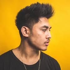 Coupe de cheveux asiatique homme coupe de cheveux asiatique homme. Les 20 Meilleures Coupe De Cheveux Homme Asiatique Et Coiffure