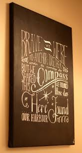 Chalkboard Designs 98 Best Chalkboard Designs Images On Pinterest